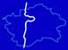 Ikonka - řeka Vltava